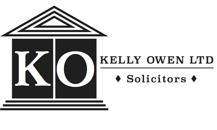 Kelly Owen Solicitors - London
